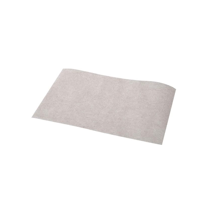 """Cream Paper (4 cut 15'' x 20"""")"""