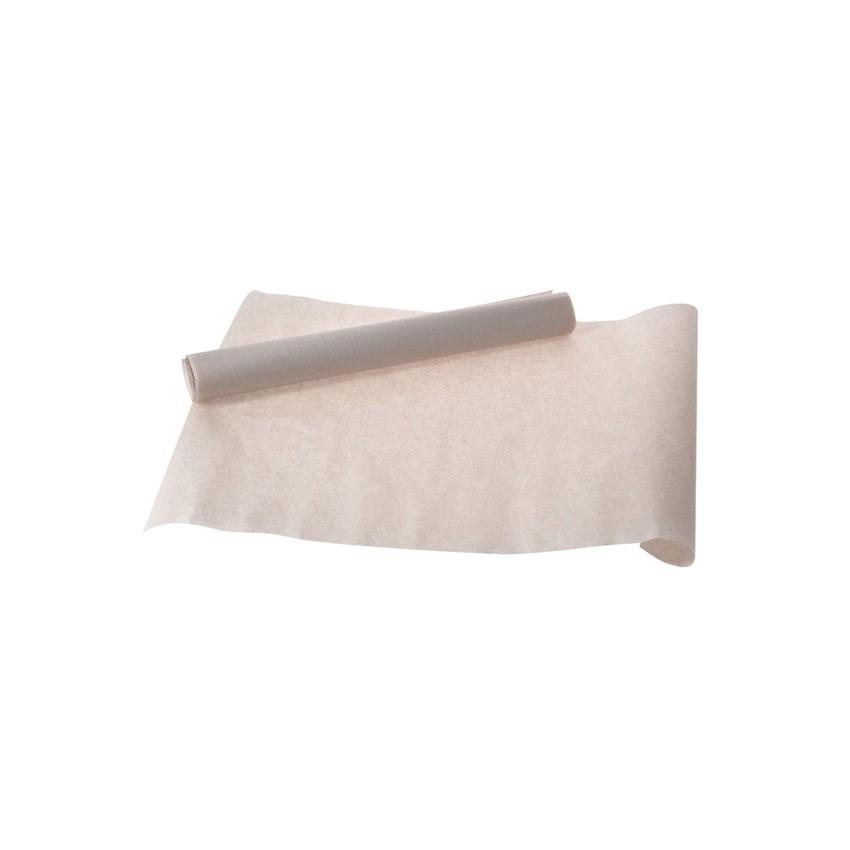 """Cream Paper (2 Cut 20"""" x 30"""" Grey & White)"""