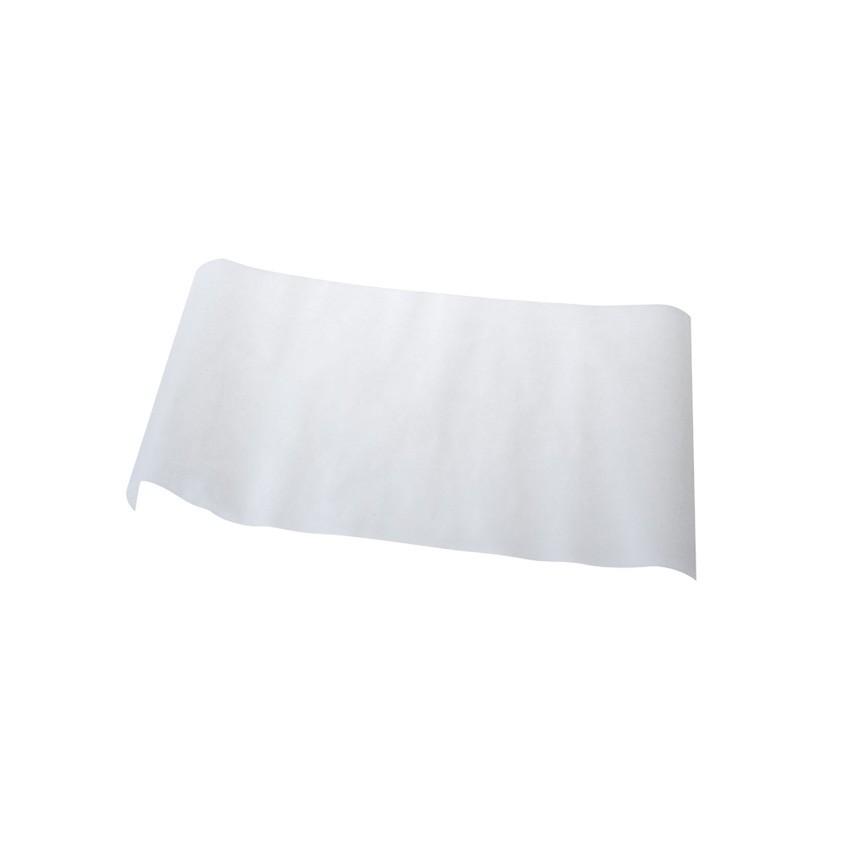 """Cream Paper (8 cut 10"""" x 15"""")"""