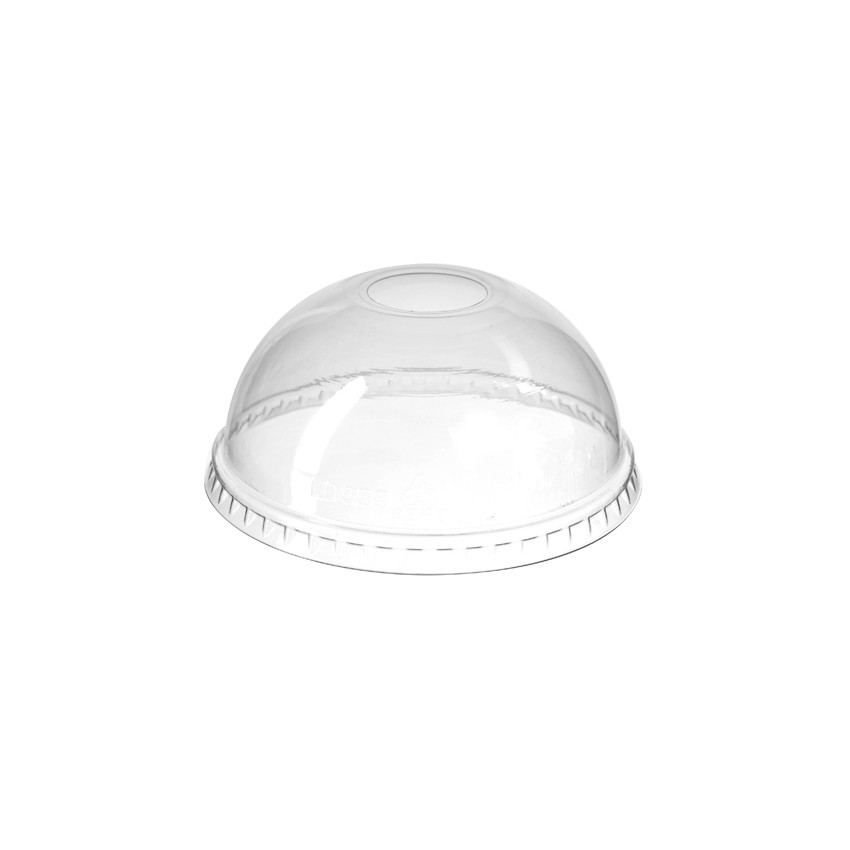 OPS DOME LID (C95-BH)