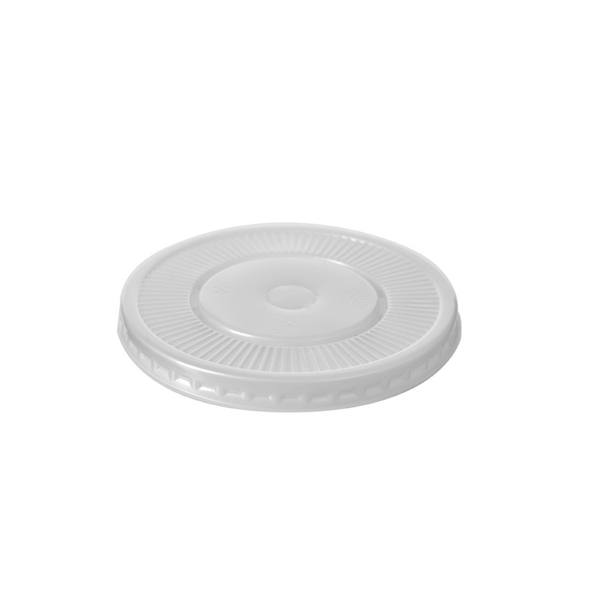 HIPS WHITE LID(C5A) (JF-605)