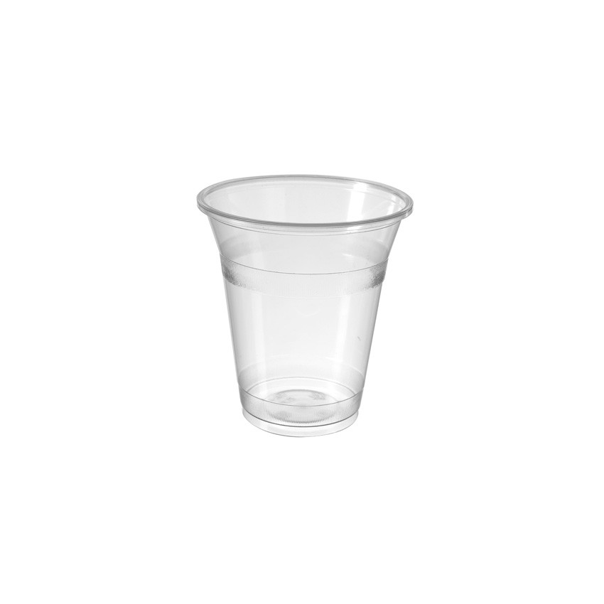 Y360 PP Drinking Cup