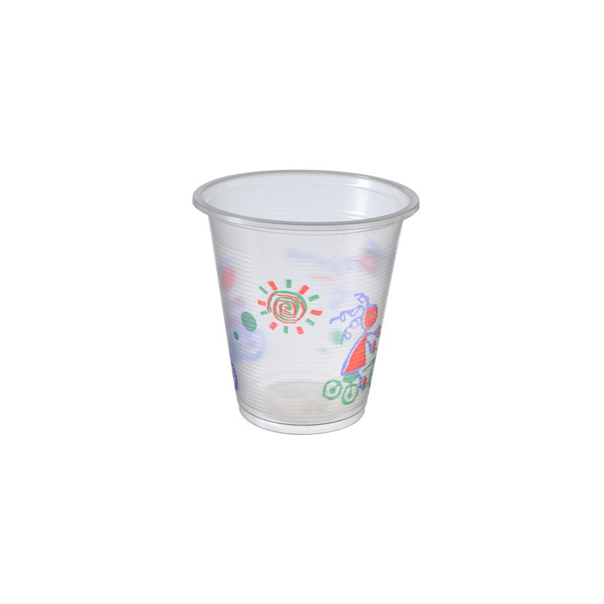 A360-C PP Cup (Girls & Man)