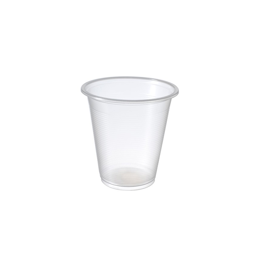 A0 360 PP Cup