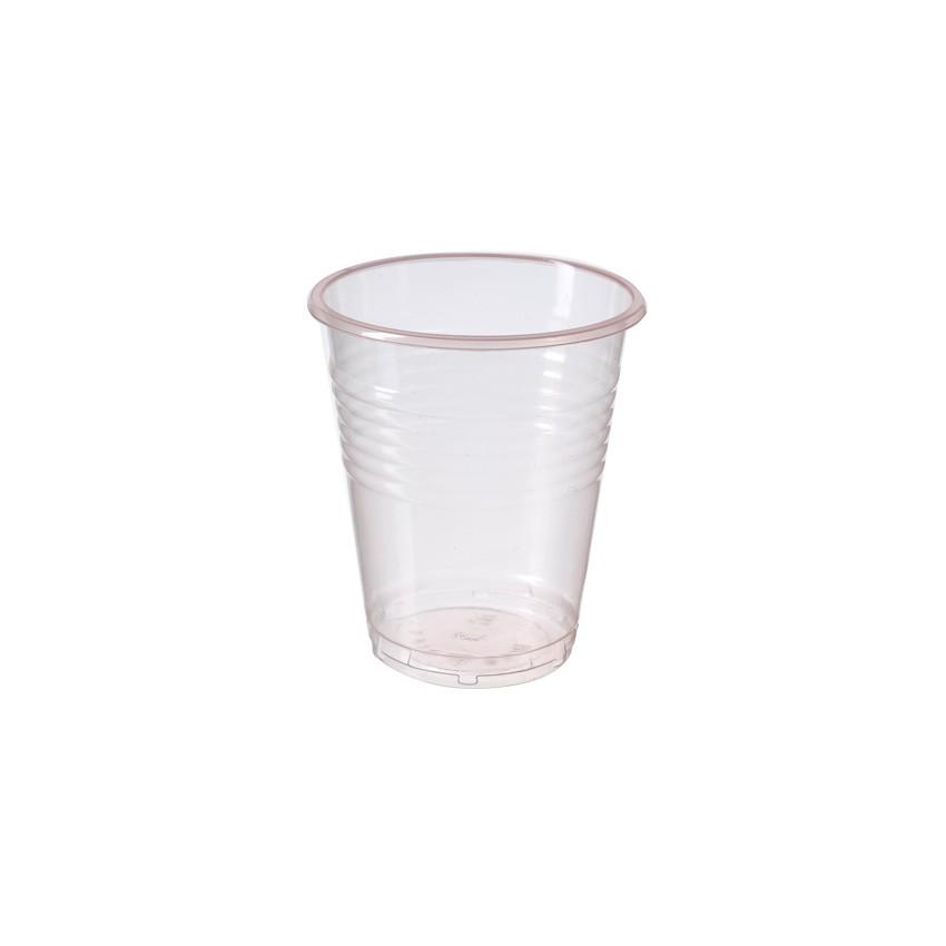 6.5 oz PP Cup (V170 Pink)