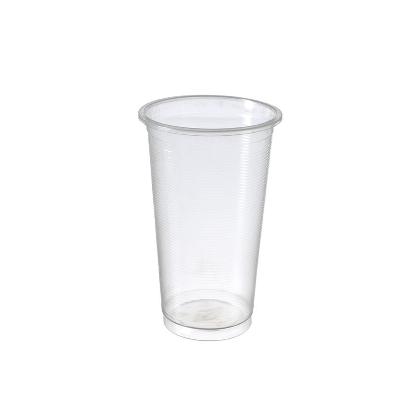 A0 700 PP Cup