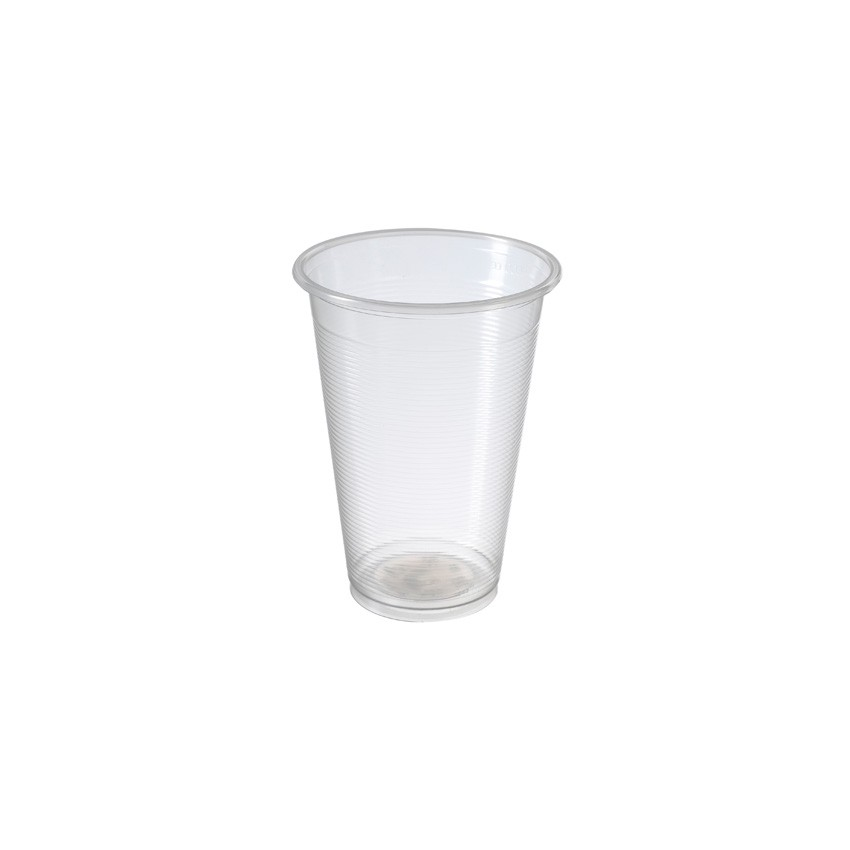 A0 500 PP Cup