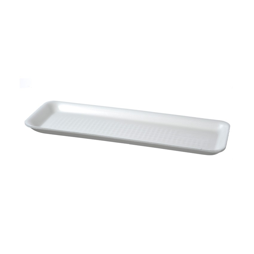 Foam Tray SW-9 ( 290 x 95 x 16mm )