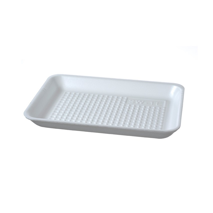 Foam Tray SW-1 (194 x 130 x 16mm)