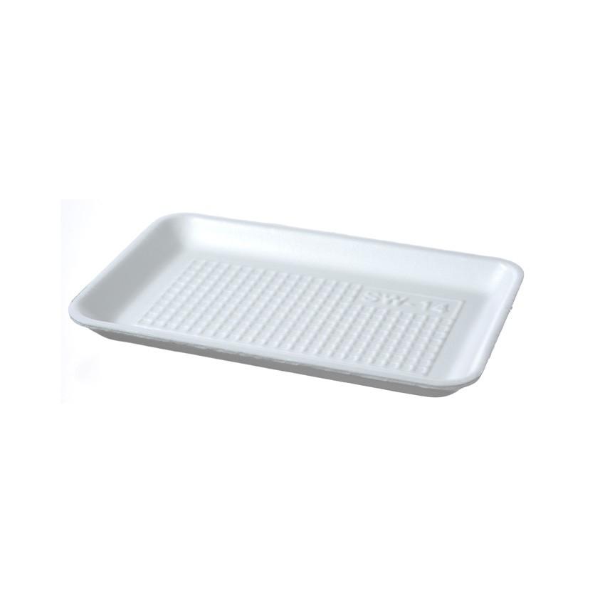 Foam Tray SW-14 (193 x 122 x 16mm)