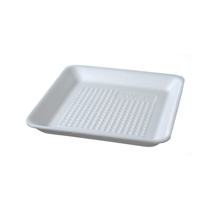 Foam Tray SW-8 ( 165 x 165 x 16mm )