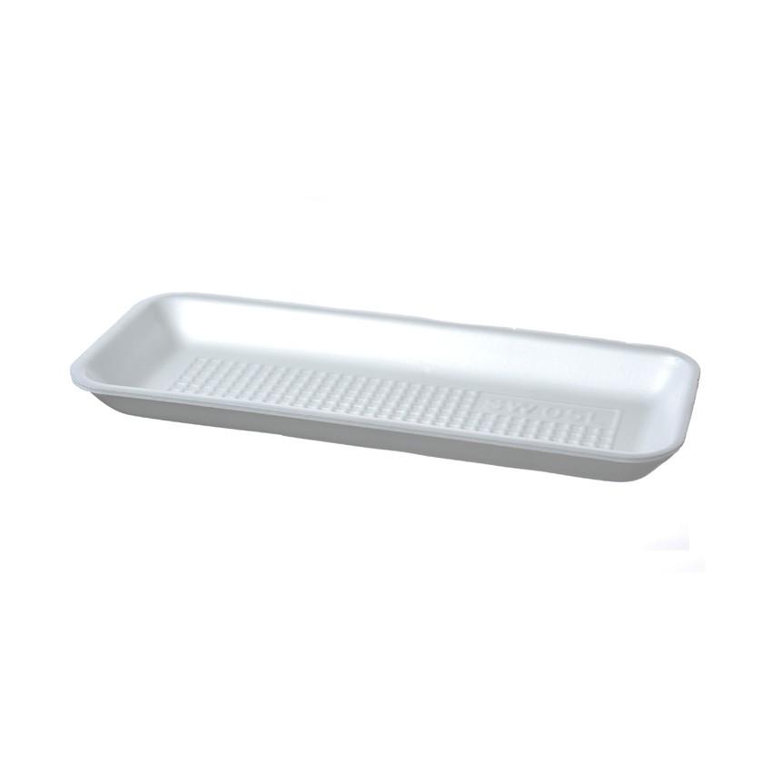 Foam Tray SW-5 ( 245 x 93 x 16mm )