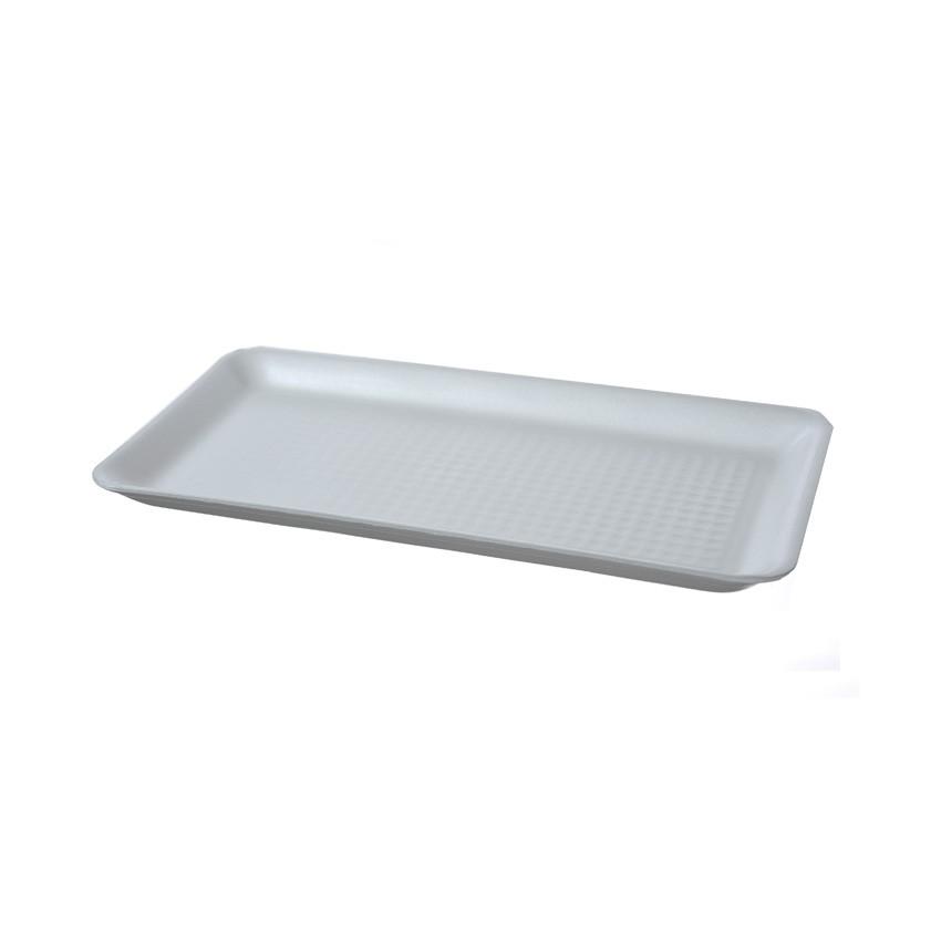 Foam Tray SW-13 (250 x 135 x 16mm)