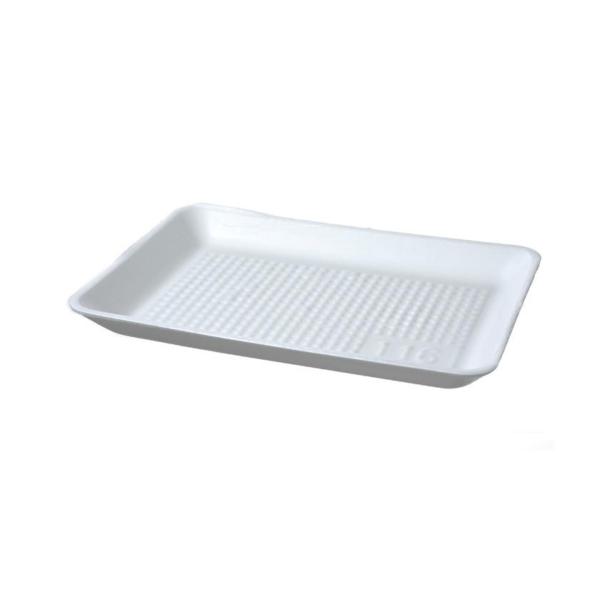 Foam Tray SW-10L (215 x 140 x 20mm)