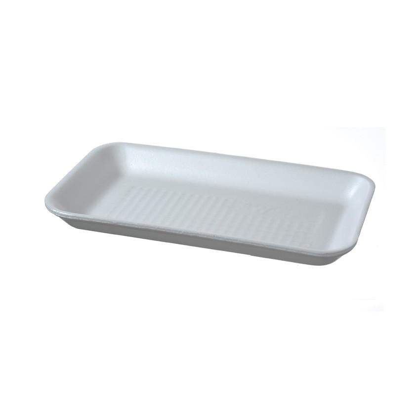 Foam Tray SW-2 (197 x 108 x 16mm)