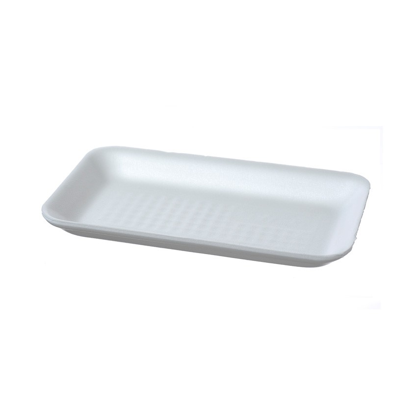 Foam Tray SW-6 ( 160 x 92 x 16mm )