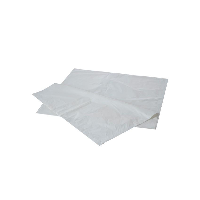 Trash Bag (White)