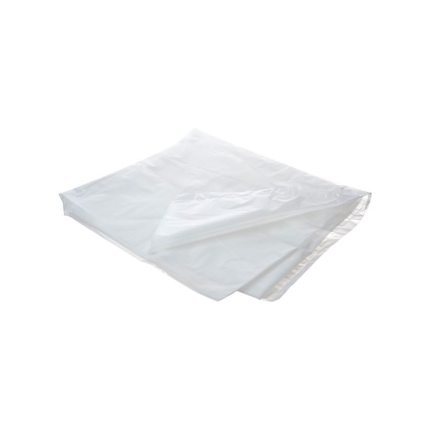 Trash Bag (Translucent)