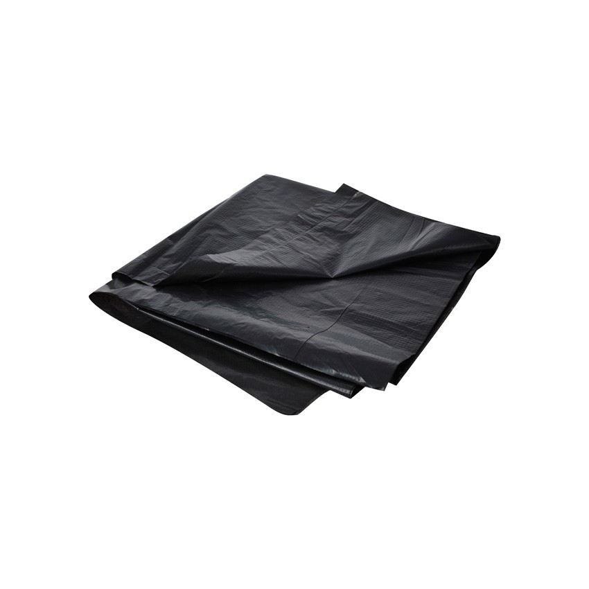 Trash Bag (Black)
