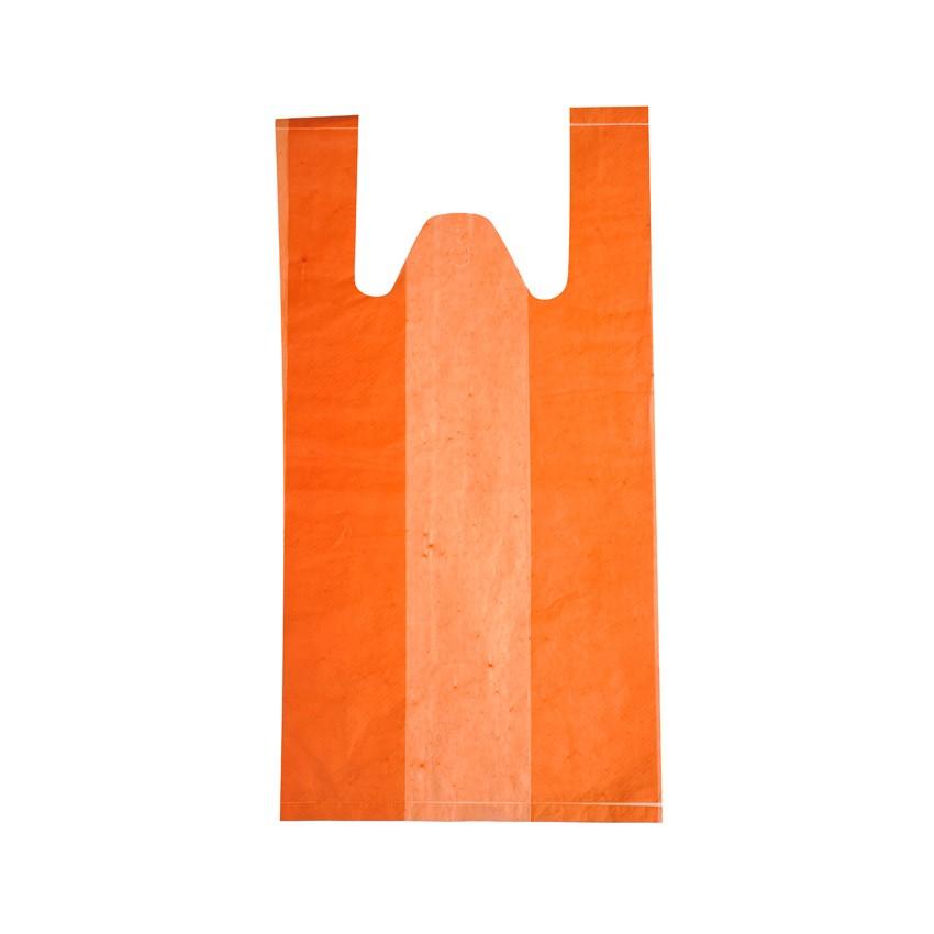Extra Small Bags (Orange) (特小橙)
