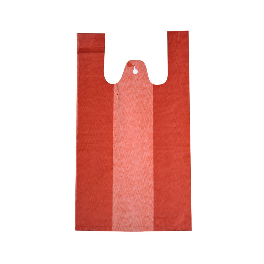 Small Bag (Red)