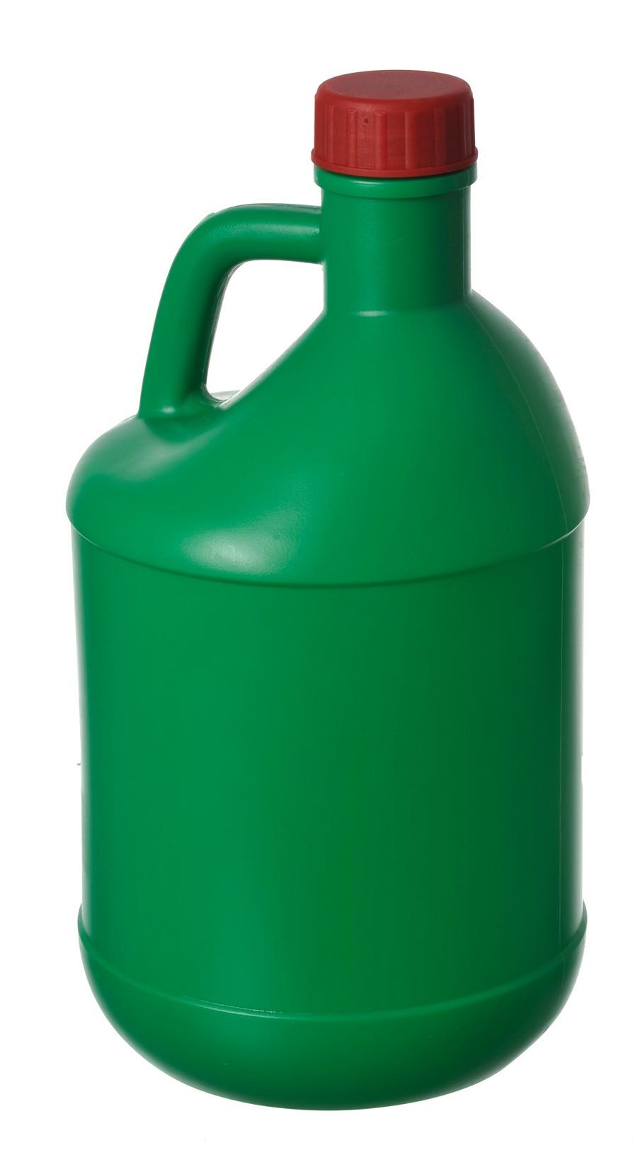 Bleaching Liquid (6btls/ctn)(3.5 Litres)
