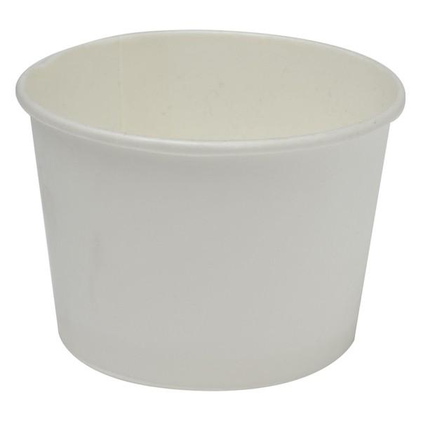 4 oz Paper Ice-Cream Cup