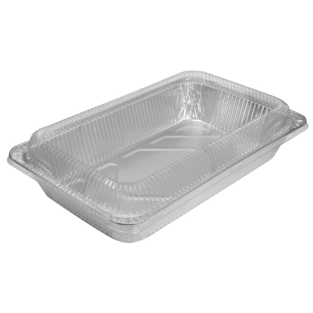 Aluminium Tray(Big) (9850/84)