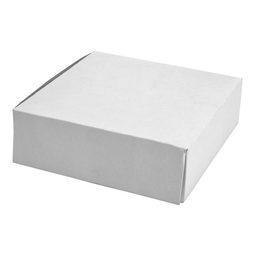 White Paper Box No.6 ( B )