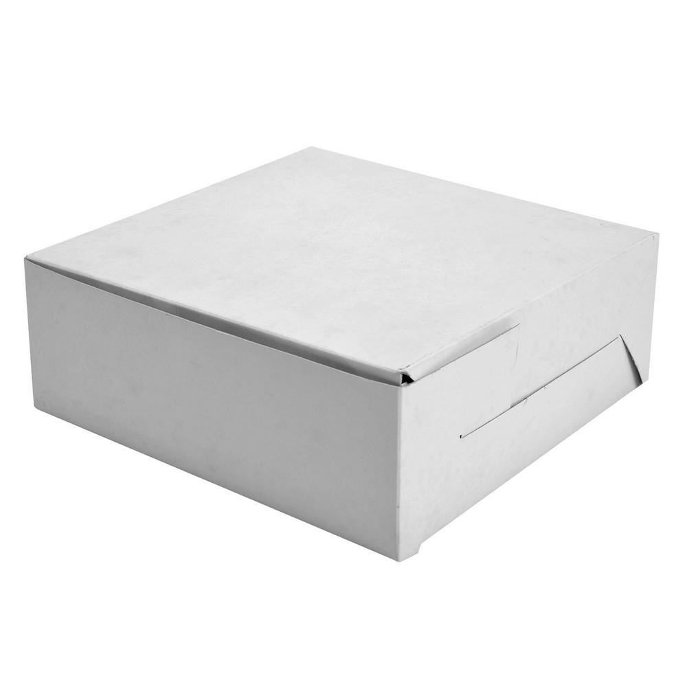 White Paper Box No.5