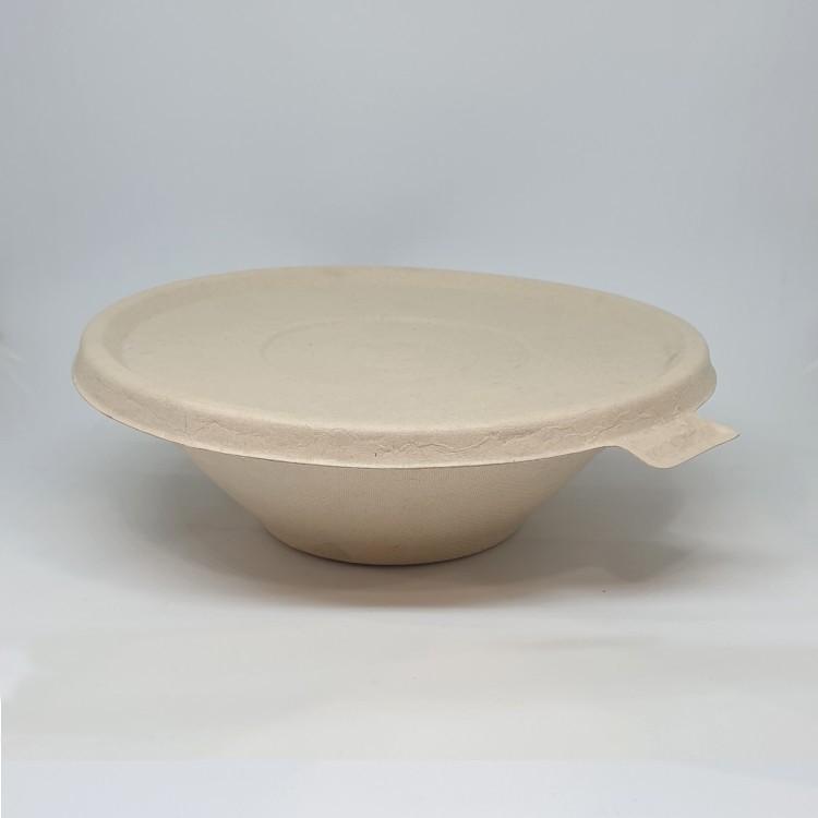 24oz Biocane Bowls