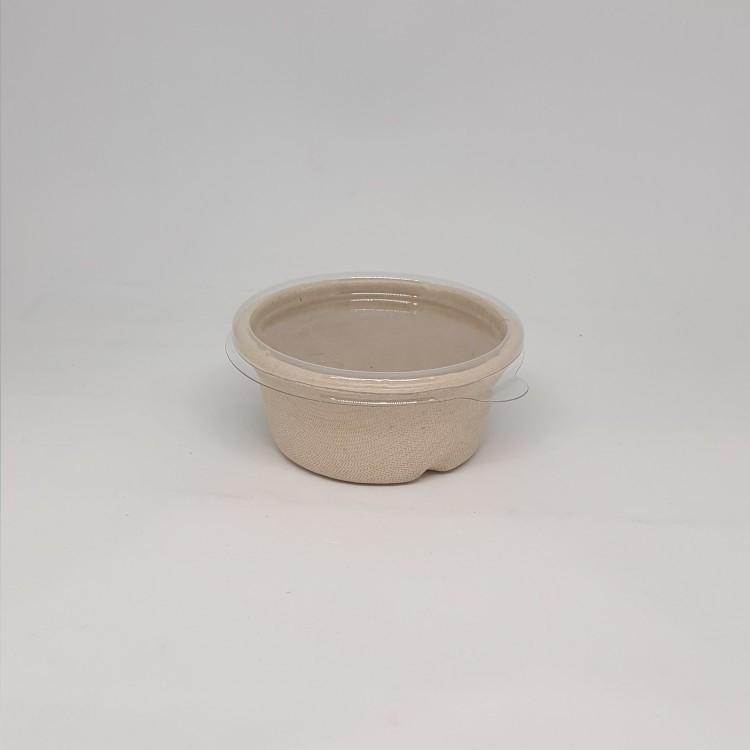 60ml Biocane Sauce Cup