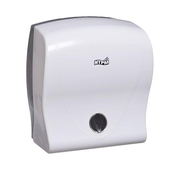 Jumboroll Dispenser