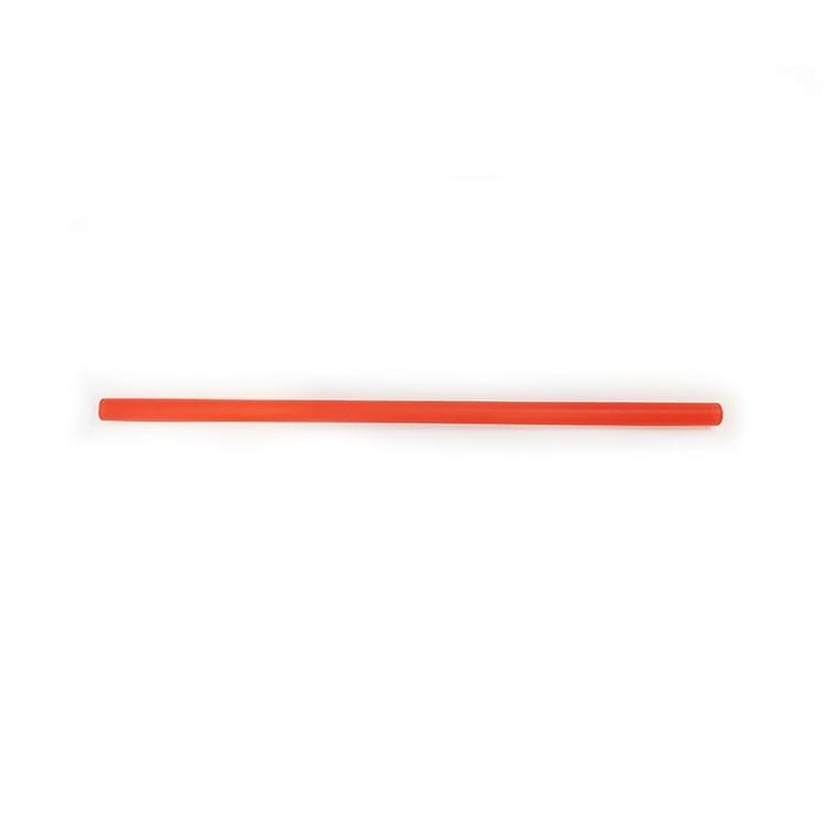 10230 Straw (Red)(10mm x 230mm)