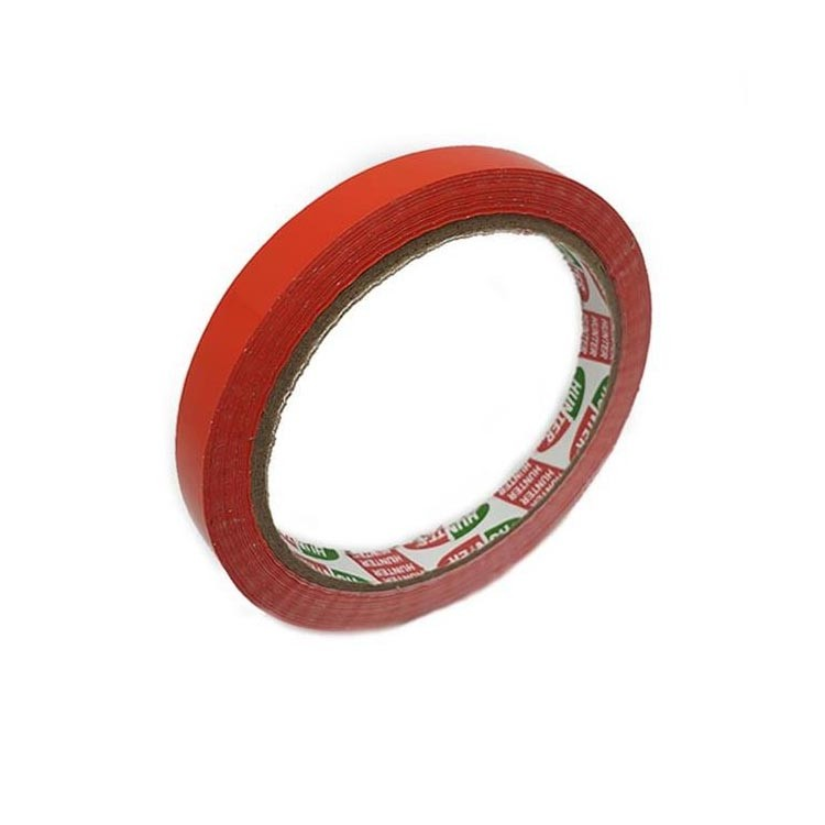 Bread Tape 9mm (Red)