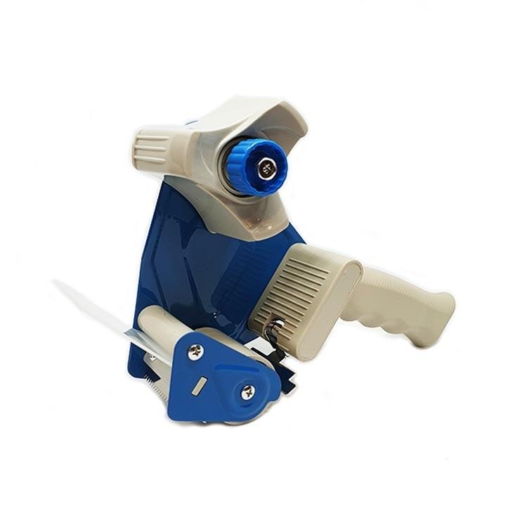 Carton Sealer (Handle)(SQ 9330)