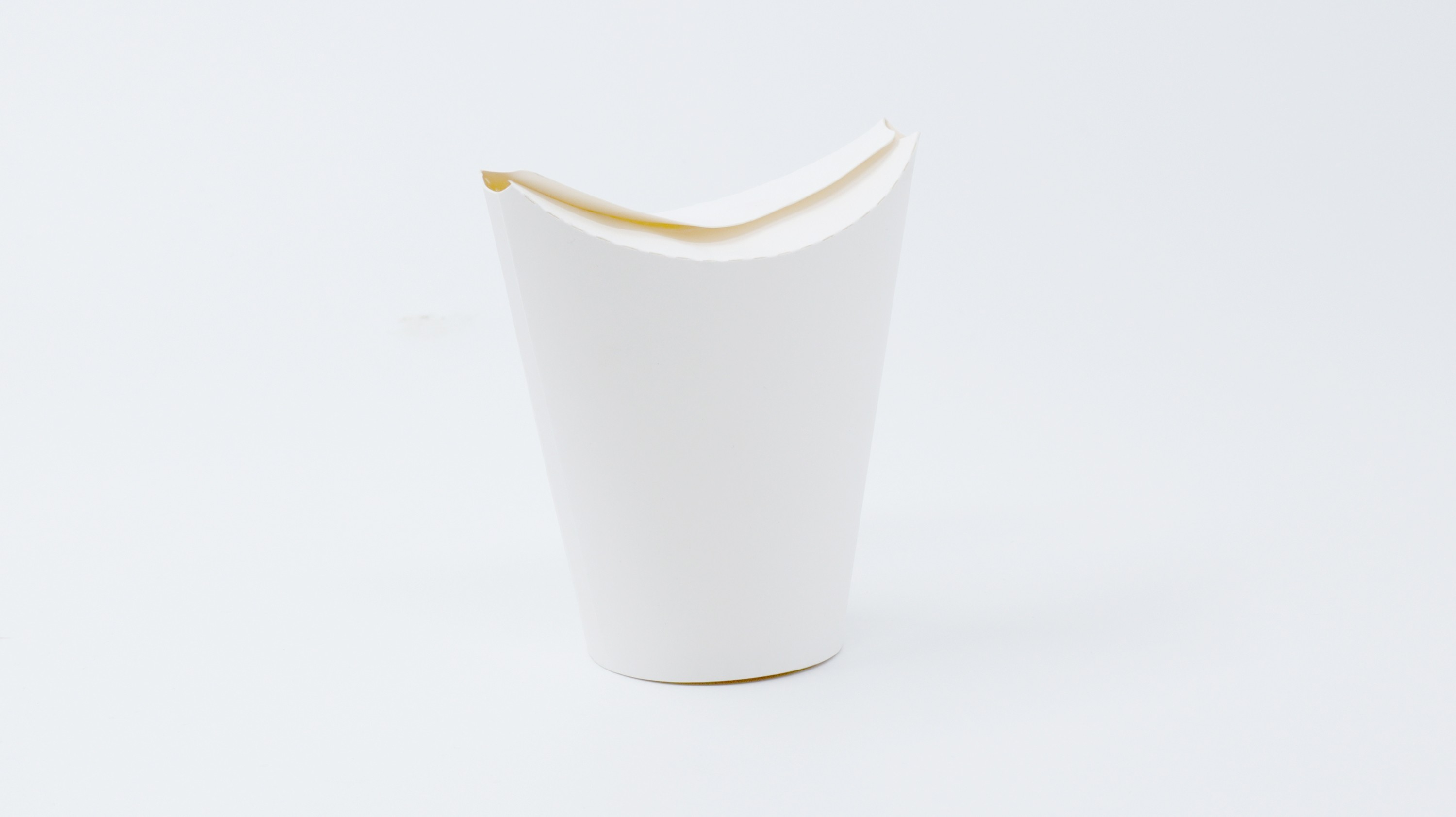 12/16 oz Snack Cup