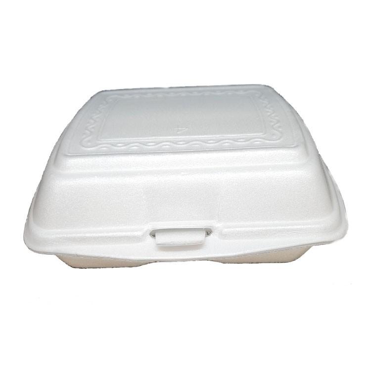 Lunch Box SEA-3 (SEA)