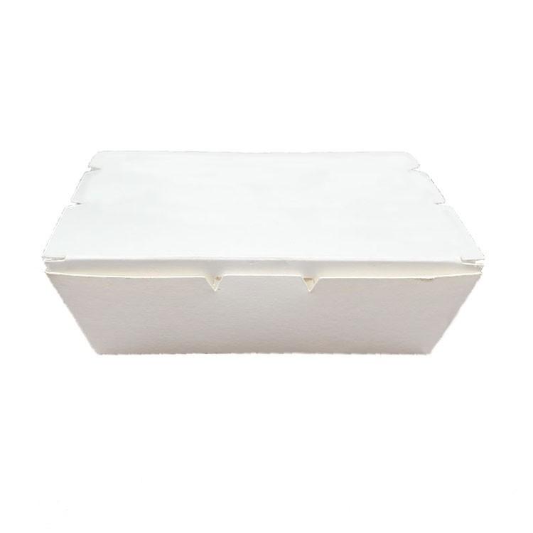 Paper Box (点心盒) No 1