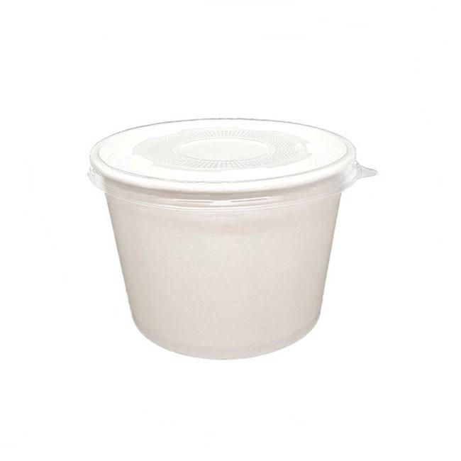 260ML Paper Bowl