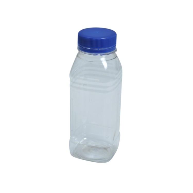 B58 250ml PET Bottle