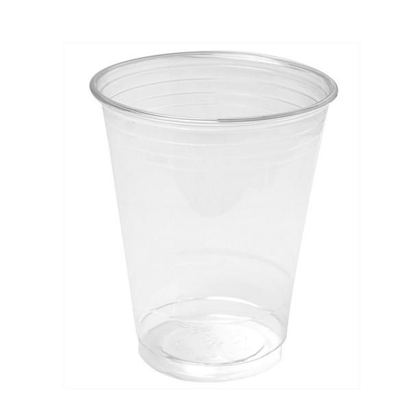 16 oz PET CLEAR CUP