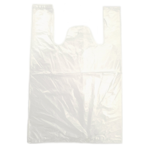 Medium Bags (Translucent)