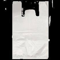 Large Bags Translucent ( C )