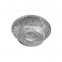 Aluminium Bakery Cup (168/24)