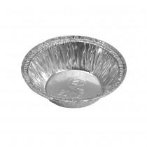 Aluminium Bakery Cup 20/14