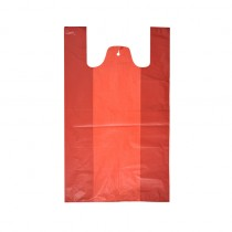 Large Bag (Red)