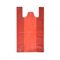 Large Bag (Red) 大红(B) (EW)