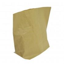 Paper Bags 8 & 12 Cut