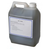 Floor Cleaning Chemical (J. Pine-5 Litres)
